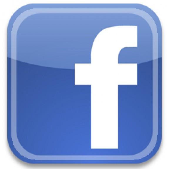Facebook Raids Equipements Dijon Marsannay Airsoft